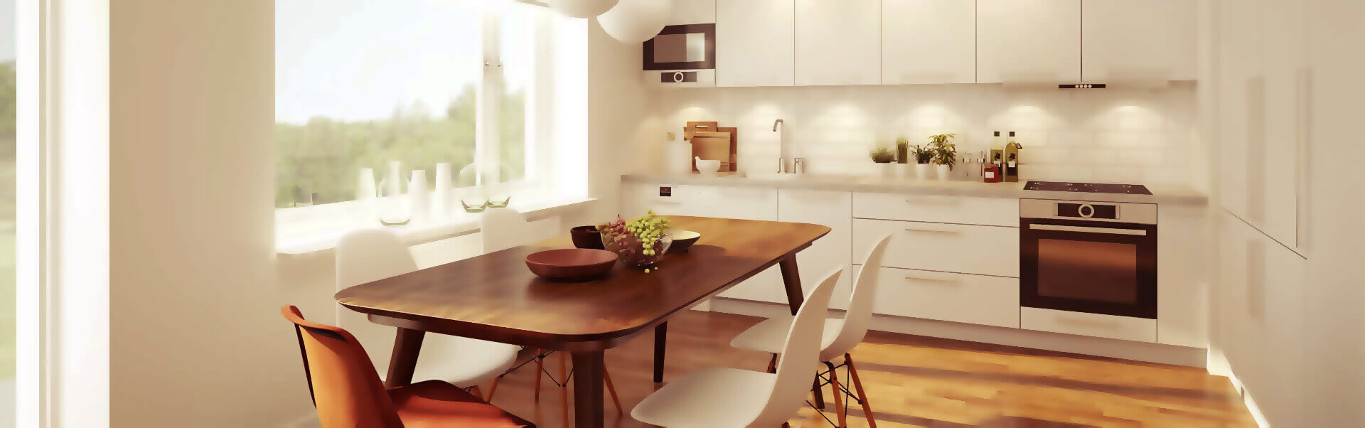 Küchen Baden Baden küchen baden württemberg küchenstudio küche